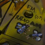 punkradio