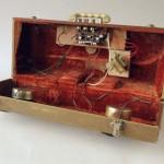 trompetkoffer