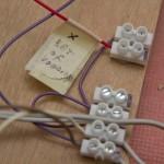 ventilatoroscillator detail
