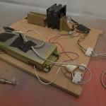 ventilatoroscillator